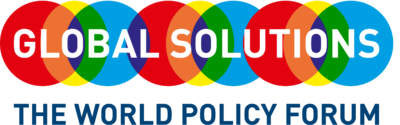 Global Solutions Initiative   Global Solutions Summit