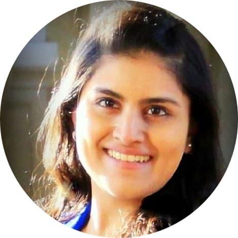 Radha Kulkarni