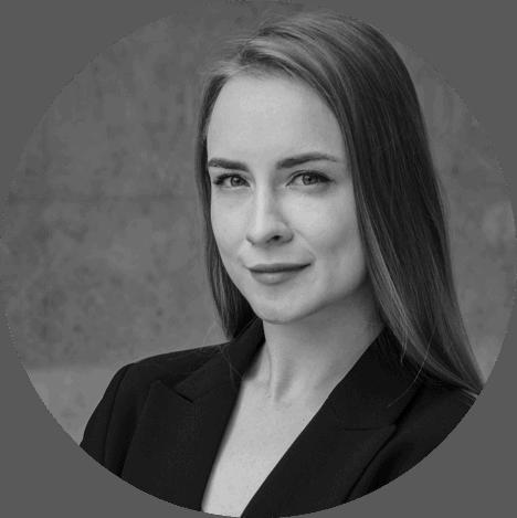 Yulia Dragunova