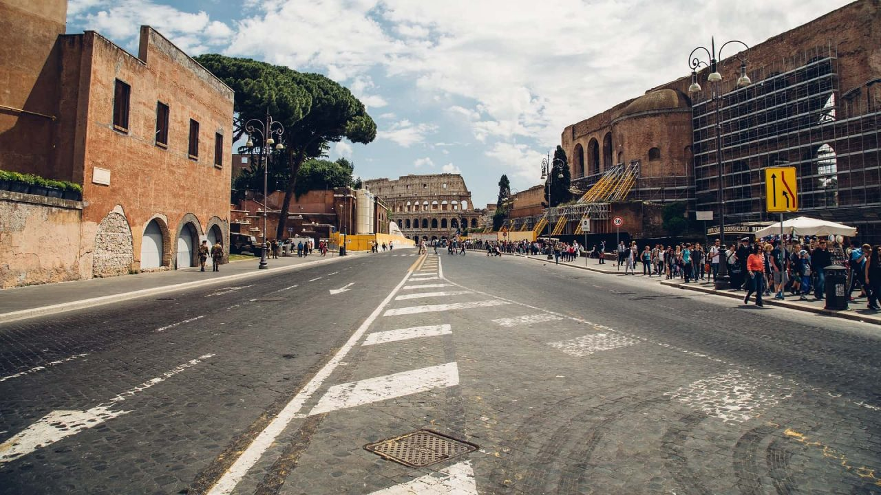 Road_to_Rome